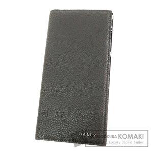 30817f4c5bd1 バリー(Bally) 中古 レディース長財布 | 通販・人気ランキング - 価格.com