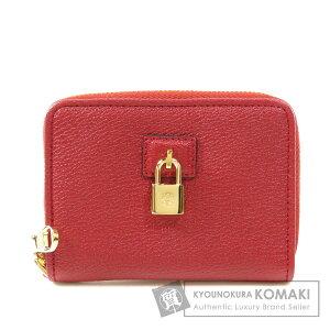 purchase cheap 90861 73eb3 ロエベ(LOEWE) 中古 財布 | 通販・人気ランキング - 価格.com