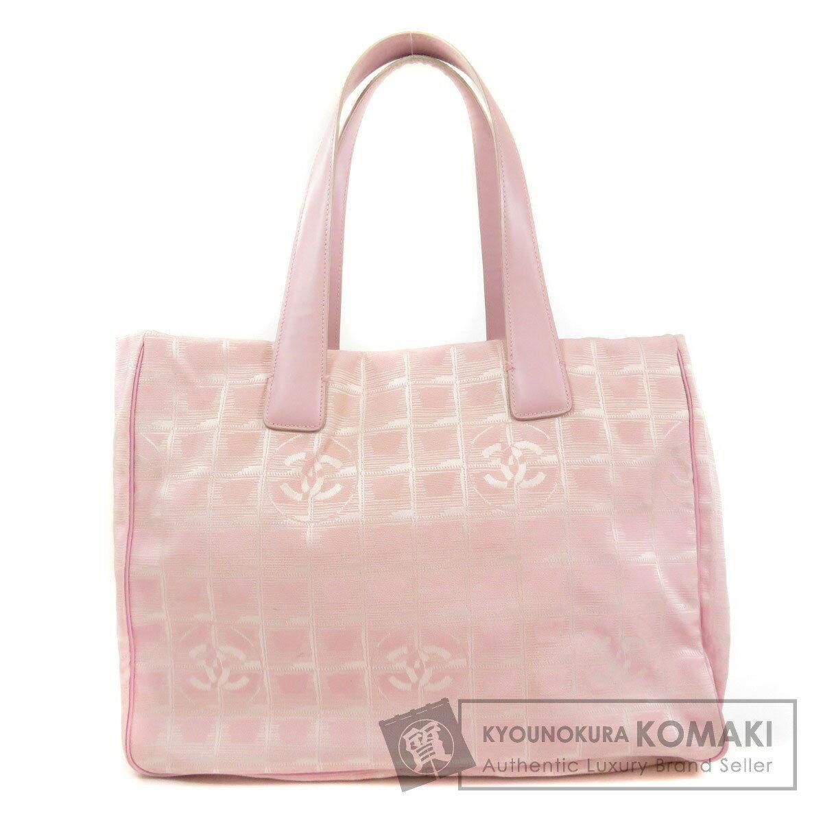 CHANEL nylon bag 2451025()23:59 MM CHANEL