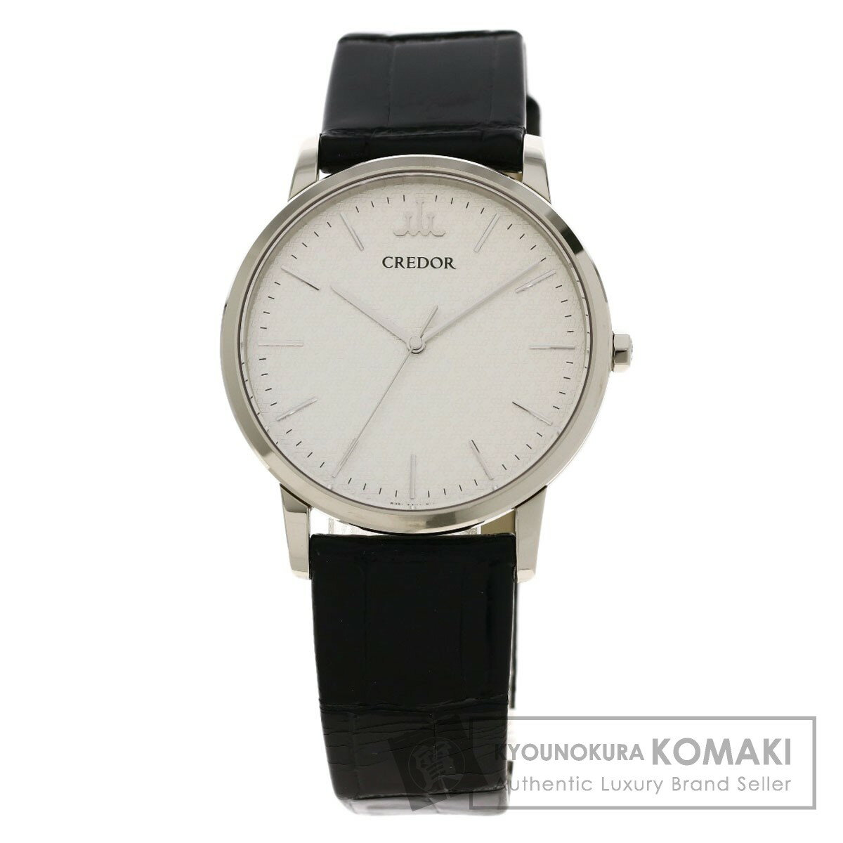 腕時計, メンズ腕時計  GBAR001 8J81-0AH0 K18 SEIKO