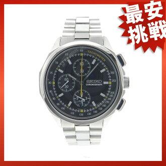 SEIKO ignition SBHN003 watch titanium mens