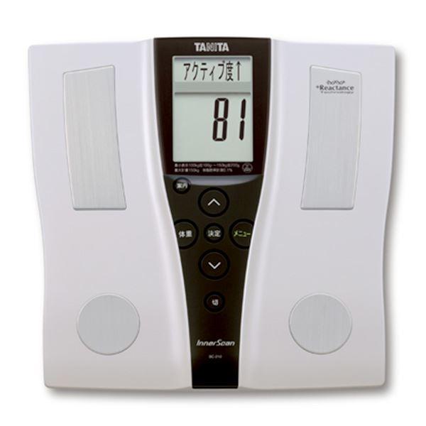 身体測定器・医療計測器, その他 TANITA 4
