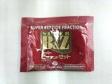 スーパーB&Z(ビーアンドゼット)カキ肉エキス 1袋4粒入りX30袋(合計120粒)