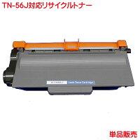 TN-56J1本