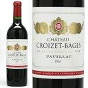 Croizet bages67