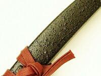 ニッケン刃物戦国武将ハサミ坂本龍馬(陸奥守吉行)モデル黒目石日本刀はさみ