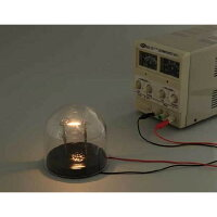 教材理科実験エジソン電球キット