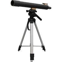 教材理科実験工作キット100倍手作り天体望遠鏡