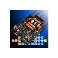 教材ロボット工作キット光センサー・プログラミングカー