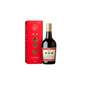 薬用養命酒700ML