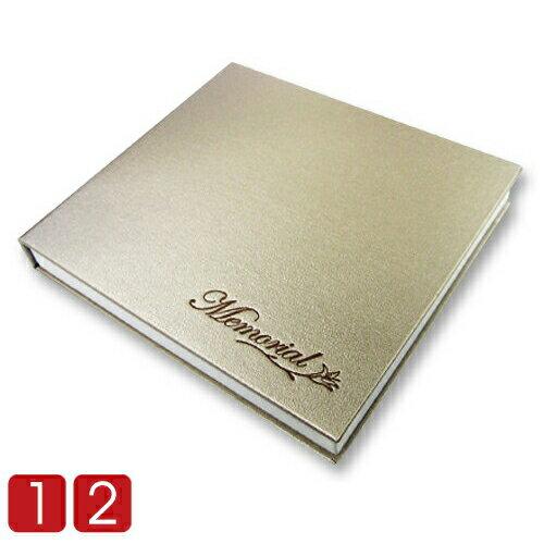 記録用メディアケース, CD・DVDケース DVD KY-012