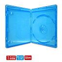サンワサプライ DVDトールケース(10枚収納) DVD-TW10-01BK DVD-TW10-01BK [F040314]