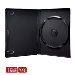 特別値下げ!TT-007 DVD/CDト...