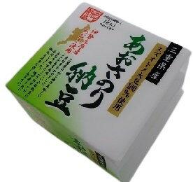 納豆, 大粒納豆  1 12 140g3
