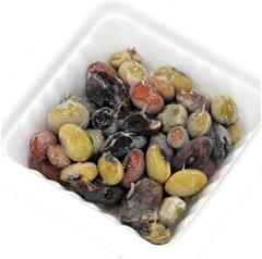 栄養満点!健康豆にコラボレーション!こだわり納豆専門店 創業1933年の納豆メーカー 小杉食品...