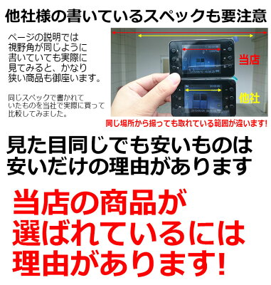 フルHD対応ドライブレコーダーGセンサー搭載LEDライト日本マニュアル付属K6000ドライブレコーダー