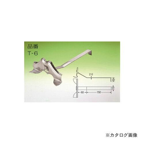 DIY・工具, その他  F SUS304 100 T6-050