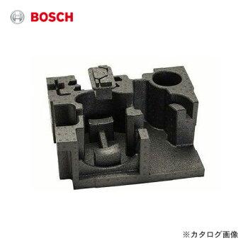 ボッシュ2608438061エルボックス(L-BOXX)用インレイ