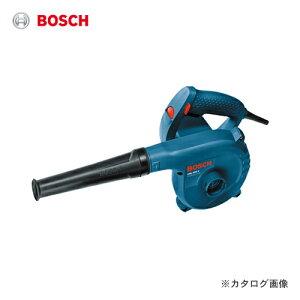電動工具のことならKYSにおまかせボッシュ BOSCH ブロワ GBL800E 型 【KYS】