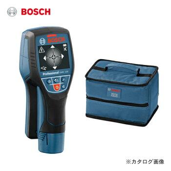 ボッシュGMD120マルチ探知機