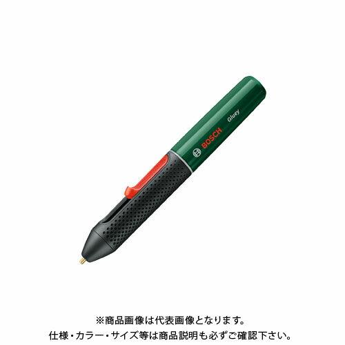 BOSCHボッシュコードレスグルーペングルーイ(エバーグリーン)06032A2100