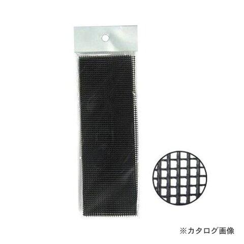 コンパル 鉢底ネット 10×30cm(7枚組)