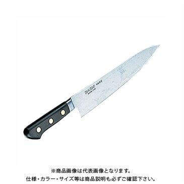 Misono 牛刀 No.112