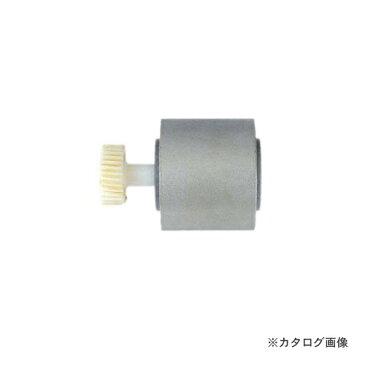 ミツトモ ダイヤモンド砥石 #600 刃物研ぎ器用 84631