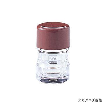 リス ノーブル 楊枝入れ GNOB340 ブラウン