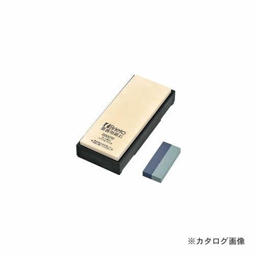 片岡製作所 T-6000W Brieto 業務用砥石 仕上砥石 #2000 225×90×10mm:KanamonoYaSan  KYS
