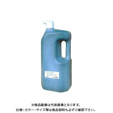 墨運堂 キニヌール 業務用 2L