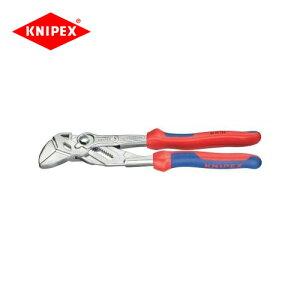 クニペックス KNIPEX プライヤーレンチ 8605-250