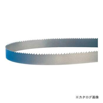 レノックスQ88+5450X41X1.27X2/3Tメタルバンドソー(5本入)