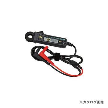 共立電気計器KYORITSUクランプセンサKEW8115