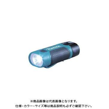 マキタ Makita 7.2V フラッシュライト(充電式懐中電灯) ML704