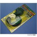 【訳あり在庫処分】日動工業 ショートタップ L型ポッキン・ランプ付 アース付 50cm LPPTL-0.5E