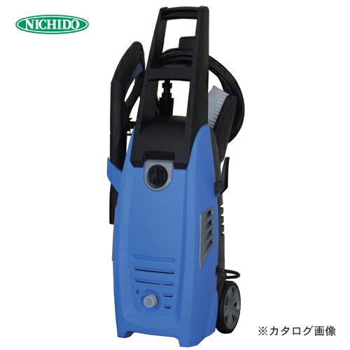 日動工業 高圧洗浄機 ジェットクリーナー NJC90-10M