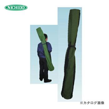 日動工業オプションスタンドバッグS-SB