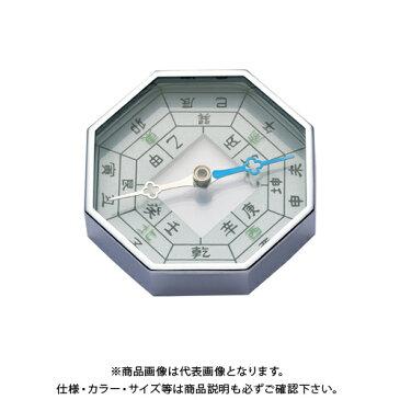 シンワ測定 方向コンパス D 十二支 75604