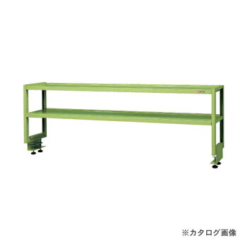 【直送品】サカエSAKAE簡易架台KT-180K