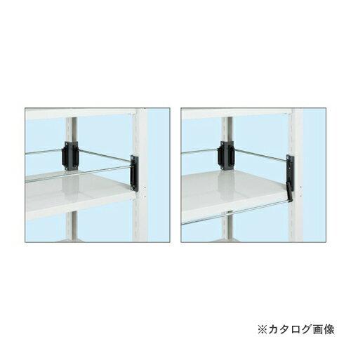 【個別送料1000円】【直送品】サカエ SAKAE スチールラック SLN-18K
