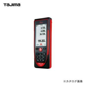 タジマレーザー距離計ライカディストLeicaDISTO-D810TOUCH