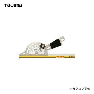 Tajima(タジマ) 丸のこ用角度切り定規 フリーガイドSD250