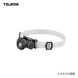 タジマツール Tajima LEDヘッドライドM155D-SP LE-M155D-SP