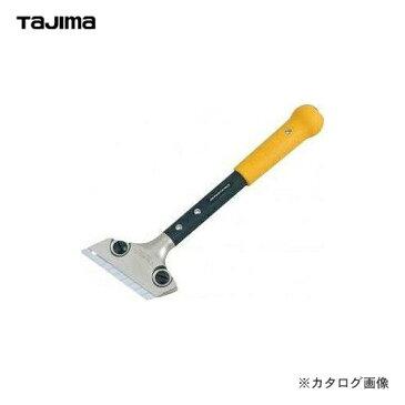 タジマツール Tajima スクレーパーL300 SCR-L300