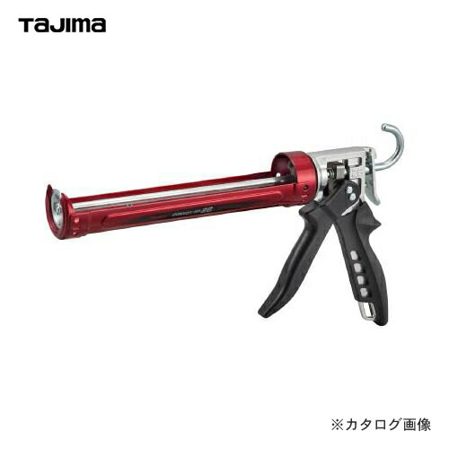 接着・補修用品, 補修材 WP14!!1115!! Tajima SP26 CNV-SP26