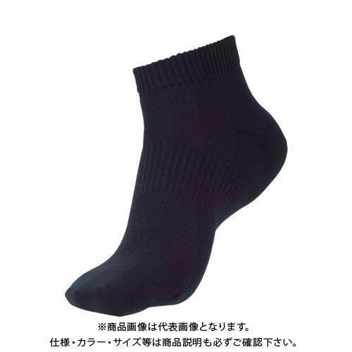 靴下・レッグウェア, 靴下  TFS-02-BK