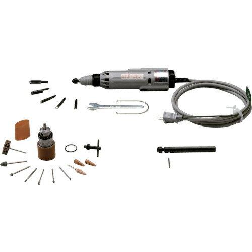 オートマック ハンドクラフト デラックスタイプ(振動・回転両用タイプ) HCT-30S