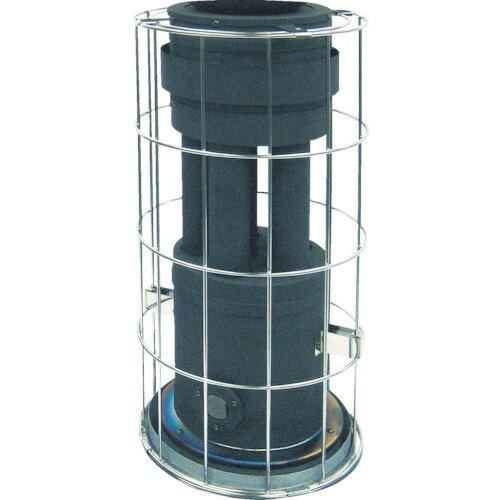 【運賃見積り】【直送品】トヨトミ 暖房用熱交換器 IKR-19