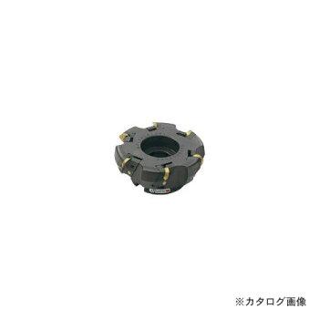 三菱TA式カッターSG20R0608F